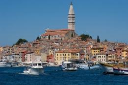 Новости рынка → Цены на жилье в Хорватии падают