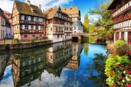 Статьи и обзоры → Итак, вы покупаете дом в Австрии