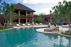 Эксклюзивный пентхаус на Бали
