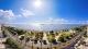 Цены на недвижимость на Кипре снизились на 10 процентов за год