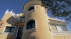 Очаровательная вилла в Сьюдад Кесаде