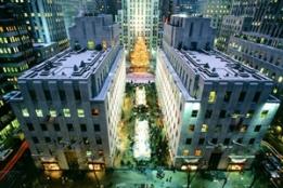 Новости рынка → Рост международного объема продаж недвижимости в США