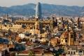 Недвижимость в Мадриде и Барселоне стала доступнее