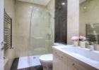Великолепные апартаменты в Никосии