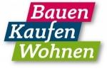 Bauen Kaufen Wohnen пройдет в Дрездене с 17 по 18 сентября
