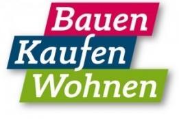 События → Bauen Kaufen Wohnen пройдет в Дрездене с 17 по 18 сентября