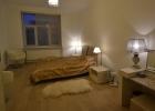Современная квартира в Старой Риге