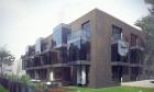 Роскошная квартира в Юрмале