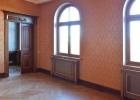 Великолепная квартира в Риге