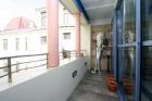 Эксклюзивная квартира в Риге