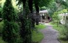 Великолепный дом в Риге