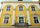 Уникальный дом в центре Риги, Старый город