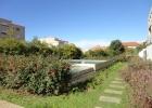 Уютные апартаменты в северной Португалии