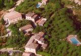 Шикарное поместье в Тоскане