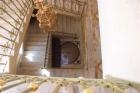 Симпатичная вилла в Лацио