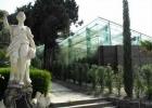 Шикарная вилла в Италии