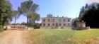 Историческая вилла в Тоскане