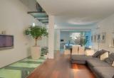 Роскошные апартаменты в Милане