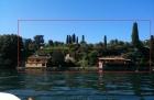 Прекрасная вилла на озере Комо