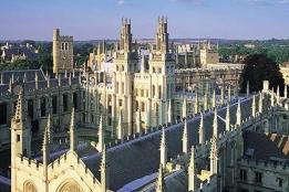 Новости рынка → Растет поток иностранных инвестров в Англию