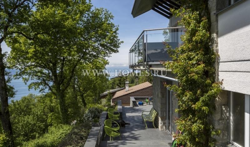 Великолепный дом в Шардоне