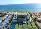 Radisson Beach Resort в Ларнаке