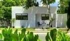 Великолепный дом в Мексике