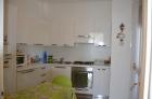 Современный апартамент в Сан-Ремо