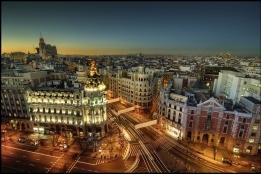 Новости рынка → Испания более популярна у инвесторов, чем Британия