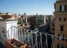 Прекрасные апартаменты в центре Рима