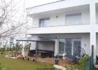 Чудесный дом в городе Санкт-Рупрехт-на-Рабе