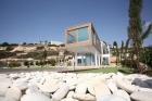 Современная вилла в городе Пейя, Пафос