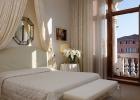 Отель в Венеции