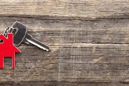 Статьи и обзоры → Как сдать квартиру за рубежом дороже?