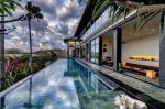 Эксклюзивный дом на Бали