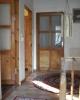 Очаровательный дом в районе Дзинтари, Юрмала
