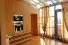 Эксклюзивная квартира в Риге, Кливерсала