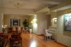 Эксклюзивная квартира в Риге, Плескодале-Шампетерис