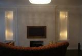 Классическая квартира в центре Риги