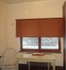 Очаровательная квартира в Юрмале, Булдури