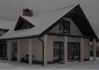 Исключительный дом расположен в Риге, Вецаки