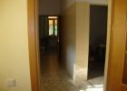Превосходный дом в районе Асари, Юрмала