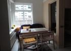 Отличный дом в Риге, Межапаркс