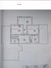 Превосходный дом расположен в Юрмале, Дзинтари