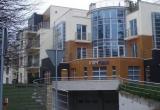 Эксклюзивная квартира в Юрмале, Дзинтари