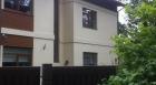 Замечательный дом в районе Майори, Юрмала