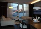 Шикарная квартира в Старой Риге