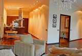 Отличная квартира в Юрмале, Яундубулти