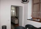 Элитная квартира в Старой Риге