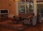 Потрясающий дом в Юрмале, Булдури